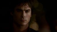 104-117-Damon~Caroline