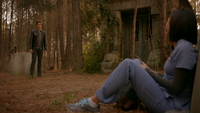 816-179~Elena~Damon-MF Cemetery-Afterlife