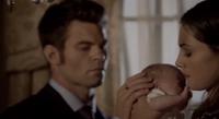 Elijah-Hope-Hayley 1x22