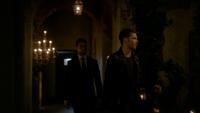 TO510-084-Elijah-Klaus