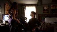 104~Elena~Jeremy-Gilbert House