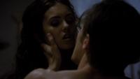 106-085~Stefan-Katherine
