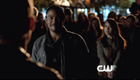 4x20-Marcel and.