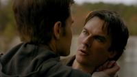 814-053~Stefan-Damon