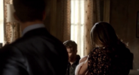 Elijah-Hayley-Hope-Klaus 1x22