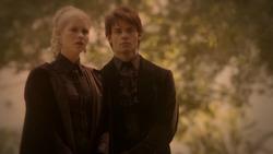 Elijah und Rebekah 2.png