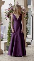 Pageant3-Violet