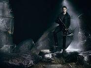Season 4 Unseen Promo Photo by Nino Munoz (1)