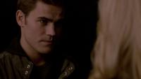 101-109-Stefan~Caroline