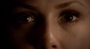 Amara's eyes 5x06