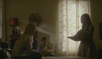 Caroline-Stefan-Bonnie 2x3