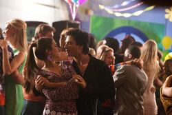 Damon & elena dance(last decade dance).jpg