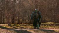 LGC301-068-The Green Knight