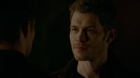 TO413-088~Elijah-Klaus