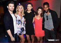 2015 SDCC MTV 04