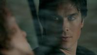 718-005~Stefan-Damon