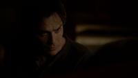 721-057-Damon~Bonnie
