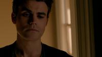 802-095-Stefan~Bonnie~Caroline