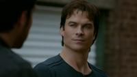 813-030-Damon~Kai