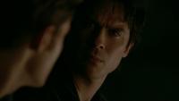 814-112~Stefan-Damon