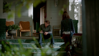 8x05-forbes