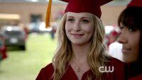 Carolinegraduation4x23