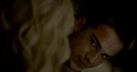 Forwood 2x11.