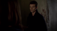 Hay-Elijah 1x9