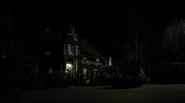 The Vampire Diaries - Piloto - 36