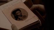 The Vampire Diaries - Piloto - 47