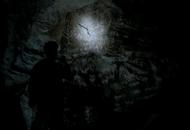 Tvd-recap-ghost-world-screencaps-31.png
