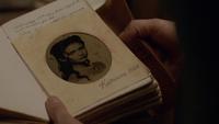 101-Stefan-Diary-Katherine-Photo