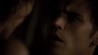 106-087-Stefan~Katherine