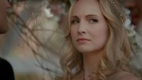 815-107-Caroline-Wedding