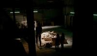8x05-warehouse01