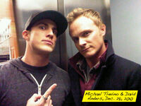 Michael-Trevino-and-David-Anders-in-LA-the-vampire-diaries-tv-show-17991597-544-408