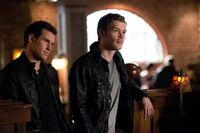 Tvd-newdeal-12