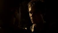 107-004-Damon~Tyler