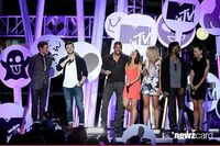 2015 SDCC MTV 02