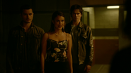 803-093-Damon~Bonnie-Enzo-Sybil