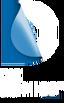 Dccomics-logo.png