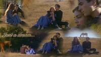Damon-and-Rose-the-vampire-diaries-tv-show-18853896-1179-665
