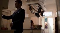 Elijah- Hayley-Rebekah 1x6