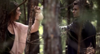 Hayley-Elijah 1x7.