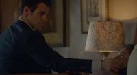 Haylijah deleted scene 1x6