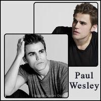 Paul-wesley-vampire-diaires