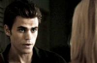 Stefan-Care 1x5