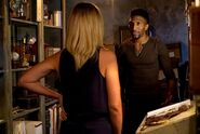 TO305promo Vincent-Cami