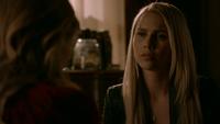 TO511-061~Freya-Rebekah