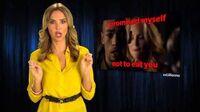 The Vampire Diaries Rehash Dead Man on Campus
